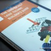 The Unofficial LEGO Technic Builder's Guide – Book Review