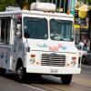 Dessert on Wheels: How Did the First Ice Cream Truck Originate?