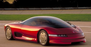 5 Greatest Concept Cars in the History of Buick