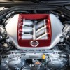 Nissan Faces an Uncertain World in 2017