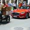 First American Car in 58 Years Arrives in Cuba