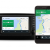 Android Auto Now Available in Every Car