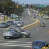 [VIDEO] Feel Superior With Me And Watch These Idiots Run Red Lights