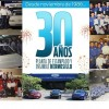 Ford Hermosillo Stamping and Assembly Plant Celebrates 30 Years