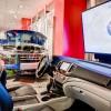 Honda Sponsoring STEAM-Focused Exhibit at COSI
