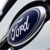 Ford and Mahindra Sign MoUs for Engine, Telematics Developments