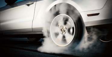 The Burning Question: Can Automatic Cars Burnout?