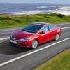 Chevrolet Sales Decline 15.3% in July as Chevy Cuts Fleet Sales