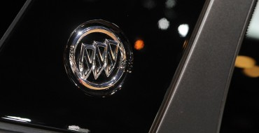 Buick Featured on 2018 Most Reliable Car Brands List from Consumer Reports