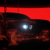 Dodge Demon to be 200 Pounds Lighter Than Current Dodge Challenger