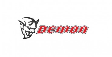 Behind the Badge: Striking Similarities Between the Dodge Demon & Hellcat Logos