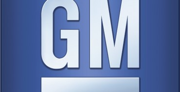 GM Believes in America's Automotive Future