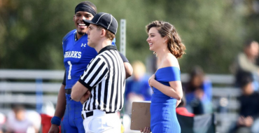 Cam Newton and Miranda Kerr Expected to Star in Buick's Super Bowl LI Commercial
