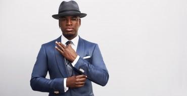 R&B Singer Ne-Yo to Headline 2017 Honda Battle of the Bands in Atlanta