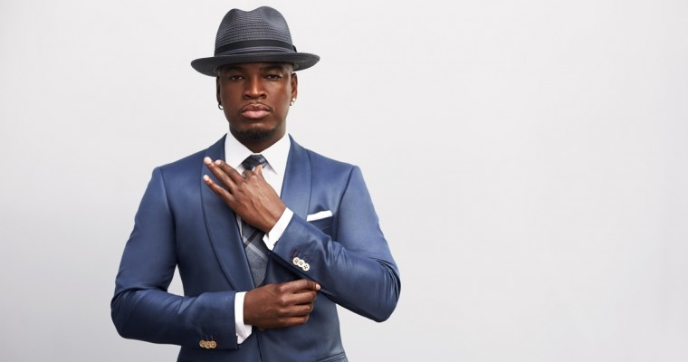 R&B Singer Ne-Yo to Headline 2017 Honda Battle of the Bands in Atlanta