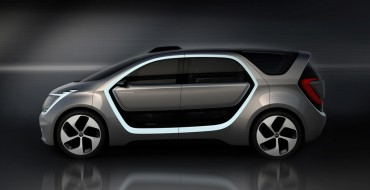 Chrysler Portal Concept Could Potentially Enter Production Within Two Years
