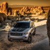 FCA CEO Says Jeep and Ram Strong Enough to Stand Alone