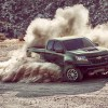 2017 Chevy Colorado ZR2 Has Canadian Debut in Calgary