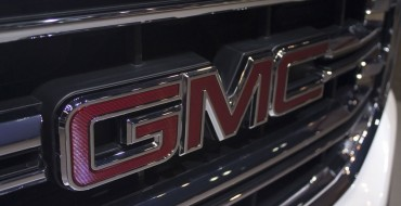 "Report: 2019 GMC Sierra to Feature ""Revolutionary"" Truck Bed"