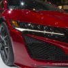 2017 Chicago Auto Show Photo Gallery: See the Cars Acura Had on Display