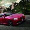 Future Alfa Romeo Lineup Adapts to Changing American Tastes