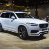 Volvo XC90 Earns Spot on Autotrader's List of the 10 Best CPO Luxury Cars for 2019