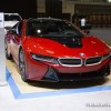 2017 Chicago Auto Show Photo Gallery: BMW Brings Electrifying Fleet of Vehicles to Chicago