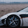'APEX: The Story of the Hypercar' – Documentary Review