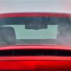"""The """"Scoop"""" on the Dodge Demon's Hood Scoop"""