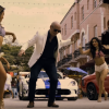 EXCLUSIVE: 'The Fate of the Furious' Music Video feat. Pitbull, J Balvin, and Camila Cabello