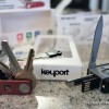 Review of Keyport Products: Consolidate the Clutter with Slide 3.0 & Pivot