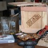 Man Crates Review: These Gifts Aren't for Wimps
