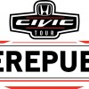 OneRepublic to Headline This Summer's 2017 Honda Civic Tour