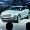 Hyundai Reveals i30 Wagon, FE Concept SUV, & Plan to Dominate Europe