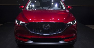 Mazda Taking New Approach to American Market