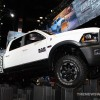 The Ram Truck Experience Will Be Featured at the Columbus Auto Show