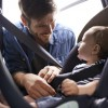 American Academy of Pediatrics Updates Car Seat Safety Guidelines Once Again