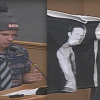 """""""Chad Kroeger"""" and """"Bodhi"""" Propose Paul Walker Statue at San Clemente City Council Meeting [VIDEO]"""