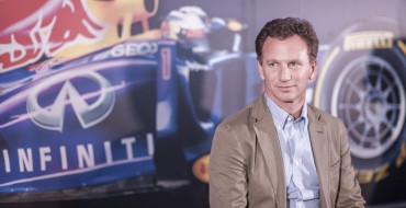Horner: Red Bull Would Have Had the Same 2018 Results with Honda