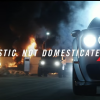 'The Fate of the Furious' Commercial Offers Yet Another Look at the Dodge Demon