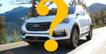 What's the Difference Between an SUV, Crossover, & CUV?