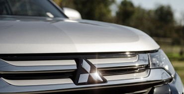 Mitsubishi Hopes to Increase Sales by Adding Dealerships and Investing in Marketing