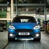 Car News In the Rearview: Is the Fiesta Done for?