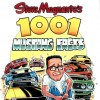 Book Spotlight: 'Steve Magnante's 1001 Mustang Facts' Feeds Your Pony Car Trivia Craving