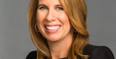 Lynn Vojvodich Joins Ford Board of Directors