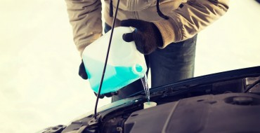 Fact or Myth: Can Your Car's Gasoline Freeze if Its Level Is Low?