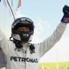 Bottas Finally Gets His First Formula 1 Win at the 2017 Russian Grand Prix