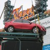 2018 Chevy Equinox Put Into Place at Comerica Park Ahead of Opening Day
