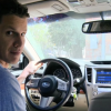 Daniel Tosh is Not Afraid to Share His Subaru Love in Funny New Ad