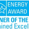 Nissan Named 2017 ENERGY STAR Partner of the Year